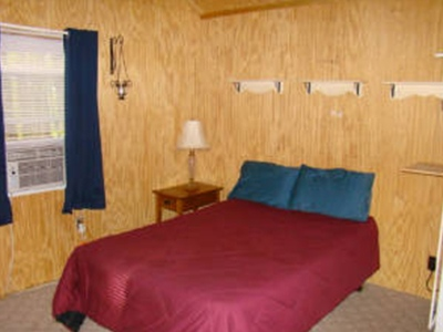 accommodation-i_0015_cabin-b2