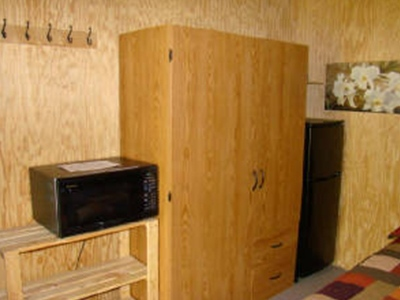 accommodation-i_0017_cabin-a4