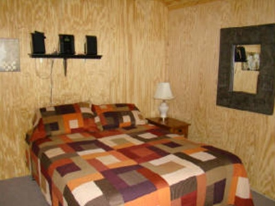 accommodation-i_0018_cabin-a3